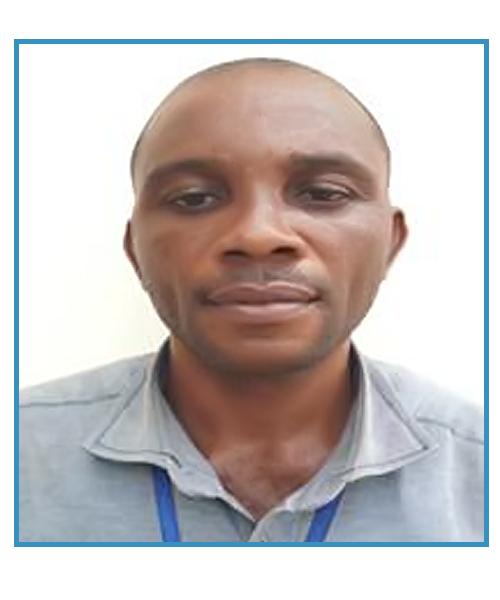 Nwachukwu Christian Elijah